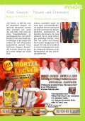 1. Sommer Hot-Spots 2. Service 3. Gewinnspiel - JVP Burgenland - Page 7