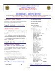 Toys for Tots Wal*Mart - Chosin Reservoir Det #968 - Page 2