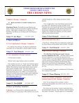 Toys for Tots Wal*Mart - Chosin Reservoir Det #968 - Page 3