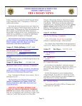 Toys for Tots Wal*Mart - Chosin Reservoir Det #968 - Page 4