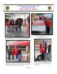 Toys for Tots Wal*Mart - Chosin Reservoir Det #968 - Page 6