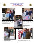 Toys for Tots Wal*Mart - Chosin Reservoir Det #968 - Page 7