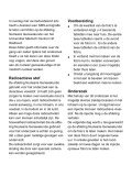 SMS-Scintigrafie (Octreotide scan) - Page 2