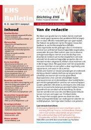 Bekijk het PDF bestand - StopUMTS.nl