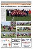 MADONNA - NOVA GENS - SPORTquotidiano - Page 2