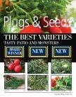 More Varieties More Varieties - Page 3
