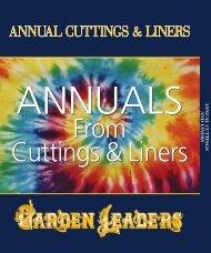 72/72, 102/51, 128/125 - Grimes Horticulture