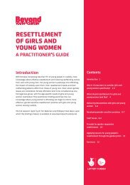 Resettlement-girls-and-young-women-guide