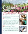 GROWER BENEFITS RETAIL GROWERS WHOLESALE GROWERS ... - Page 2