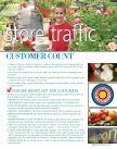 GROWER BENEFITS RETAIL GROWERS WHOLESALE GROWERS ... - Page 5