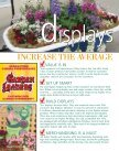 GROWER BENEFITS RETAIL GROWERS WHOLESALE GROWERS ... - Page 6