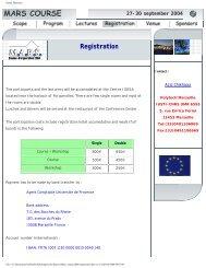 PDF printable version - iusti