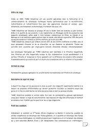 Perméamétrie gazeuse appliquée à la caractérisation de ... - iusti
