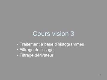 slides (pdf) - iusti