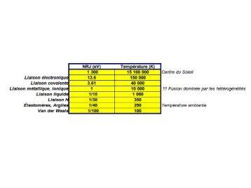 pdf - iusti