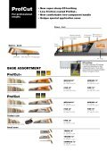 Superior - Toolmarketing - Page 4