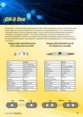 LED модули - Dencop - Page 4
