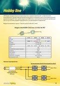 LED модули - Dencop - Page 6