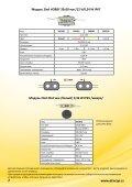 LED модули - Dencop - Page 7
