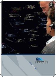 ANNUAL REPORT 2011 - Nadi International Airport