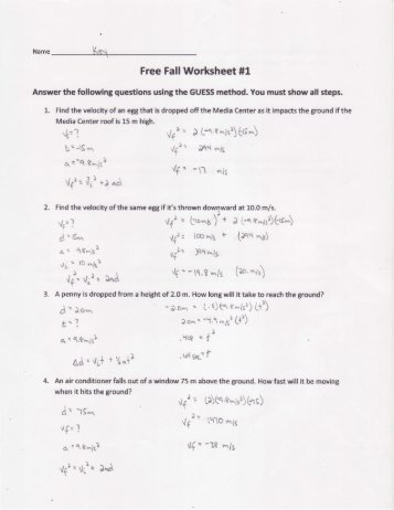 Projectile Problems Physics Worksheet   Kidz Activities likewise free fall problems answer key as well  besides Free Fall Problems Worksheet Answers Physics as well Free Fall Worksheet Physics Answers Awesome 28 Best Free Fall additionally Velocity Problems Worksheet Middle Physics Worksheets Types additionally free fall problems answer key in addition How to Solve a Free Fall Problem   Simple Ex le   YouTube furthermore Quiz   Worksheet   Free Fall Practice Problems   Study likewise Quiz   Worksheet   Sd  Velocity   Acceleration   Study moreover Learn AP Physics   AP Physics 1   2   Kinematics besides 25 Beautiful Inductive Vs Deductive Reasoning Worksheet Pdf furthermore Physics Lab Worksheet Free Fall 1   Free Printables Worksheet additionally Fall Worksheet Worksheets Free Printable For Kindergarten Toddlers besides Print Free Fall Physics Worksheet Quiz Practice Problems   ARENAWP besides . on free fall problems worksheet physics