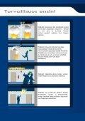 Lataa esite (PDF) - Selog - Page 3
