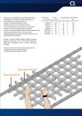 Lataa esite (PDF) - Selog - Page 6
