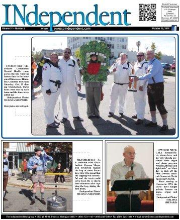 Download - Independent Newspaper Group