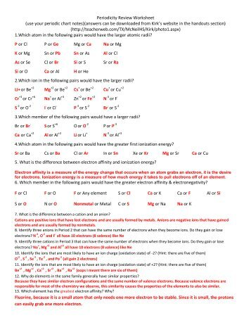 Story Details Worksheet Pdf Free Fall Worksheet  Key  Solon City Schools Muscle System Worksheet Excel with Cause And Effect Reading Comprehension Worksheets Word Unit  Periodicity Review Worksheet Answer Key  Solon City Schools Chromosomes Worksheet Pdf