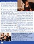 Autumn 2012 - Chesapeake Chamber Music - Page 4