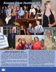 Autumn 2012 - Chesapeake Chamber Music - Page 6