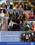 Autumn 2012 - Chesapeake Chamber Music - Page 7