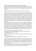 Abstracts - UFR Sciences et techniques - Page 4