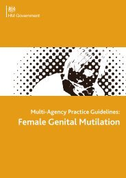 FGMmulti-agencyPracticeGuidelines[1]