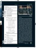 Luglio/Agosto - Pernice editori - Page 3