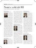 Luglio/Agosto - Pernice editori - Page 6