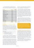 Inbjudan till teckning av aktier i Kopylovskoye - Page 6