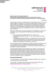 2009-10 B50 opf - panbloggen