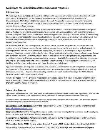research grant proposals Writing research grant proposals dr rob daley researcher development coordinator academic enhancement heriot-watt university e-mail: radaley@hwacuk.