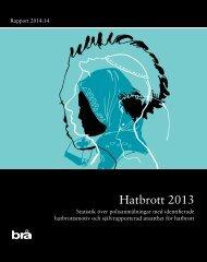 2014_14_Hatbrott_2013