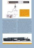 Folder A4 del 4 v1 - FV Elektro AB - Page 3