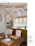 CZTERY-STRONY-WNĘTRZA - Page 2