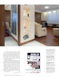 CZTERY-STRONY-WNĘTRZA - Page 4