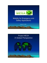 Presentation 1 from ATM Forum Oct-2002 (user).pdf - Project MESA