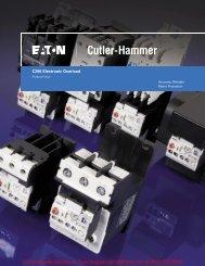 Eaton - Cutler Hammer - C396 - Klockner Moeller Parts