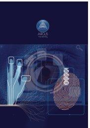 biometric technology - Planet Biometrics.com
