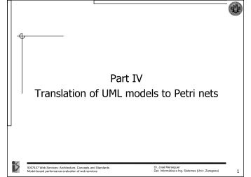 translation-of-annotated-uml-models-to-petri-nets.jpg?quality=80