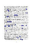 cmp-lg/9503016 v2 16 Mar 1995 - Page 3
