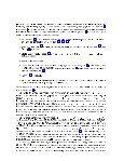 cmp-lg/9503016 v2 16 Mar 1995 - Page 4