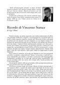 Numero 2 (maggio - agosto) - Studisullintegrazioneeuropea.eu - Page 7